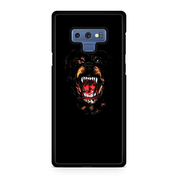 2 Chainz Ima Dog For Samsung Galaxy Note 9