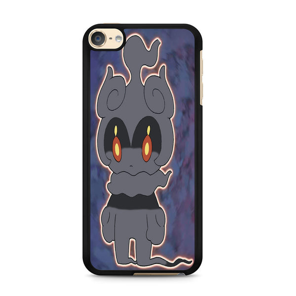 buy online db150 2380a Pokemon Sun And Pokemon Moon Marshadow For Ipod Touch 6 Case