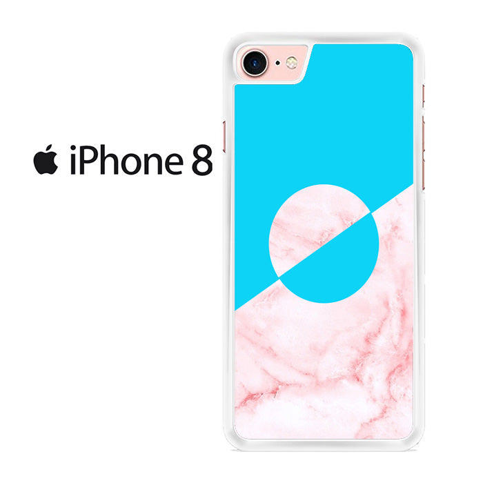 how to download files on iphone marble pink blue for iphone 8 maydistore 1646