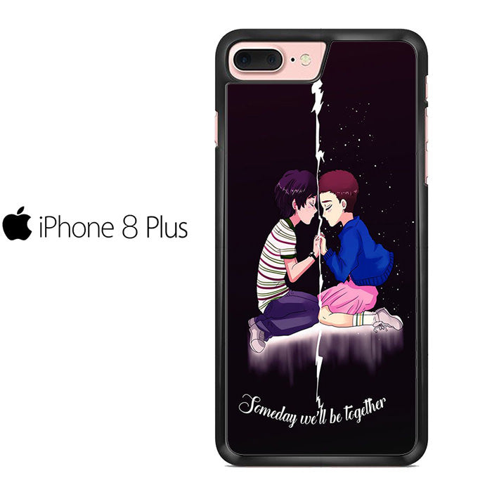 best service 9fa30 0a600 Stranger Things For Iphone 8 Plus