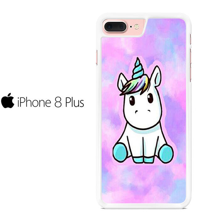 how to download files on iphone misaki unicorn for iphone 8 plus maydistore 1646