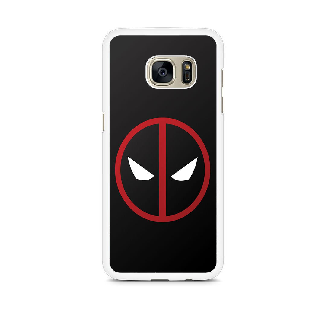 how to download files on iphone deadpool logo black for samsung galaxy s7 edge 1646