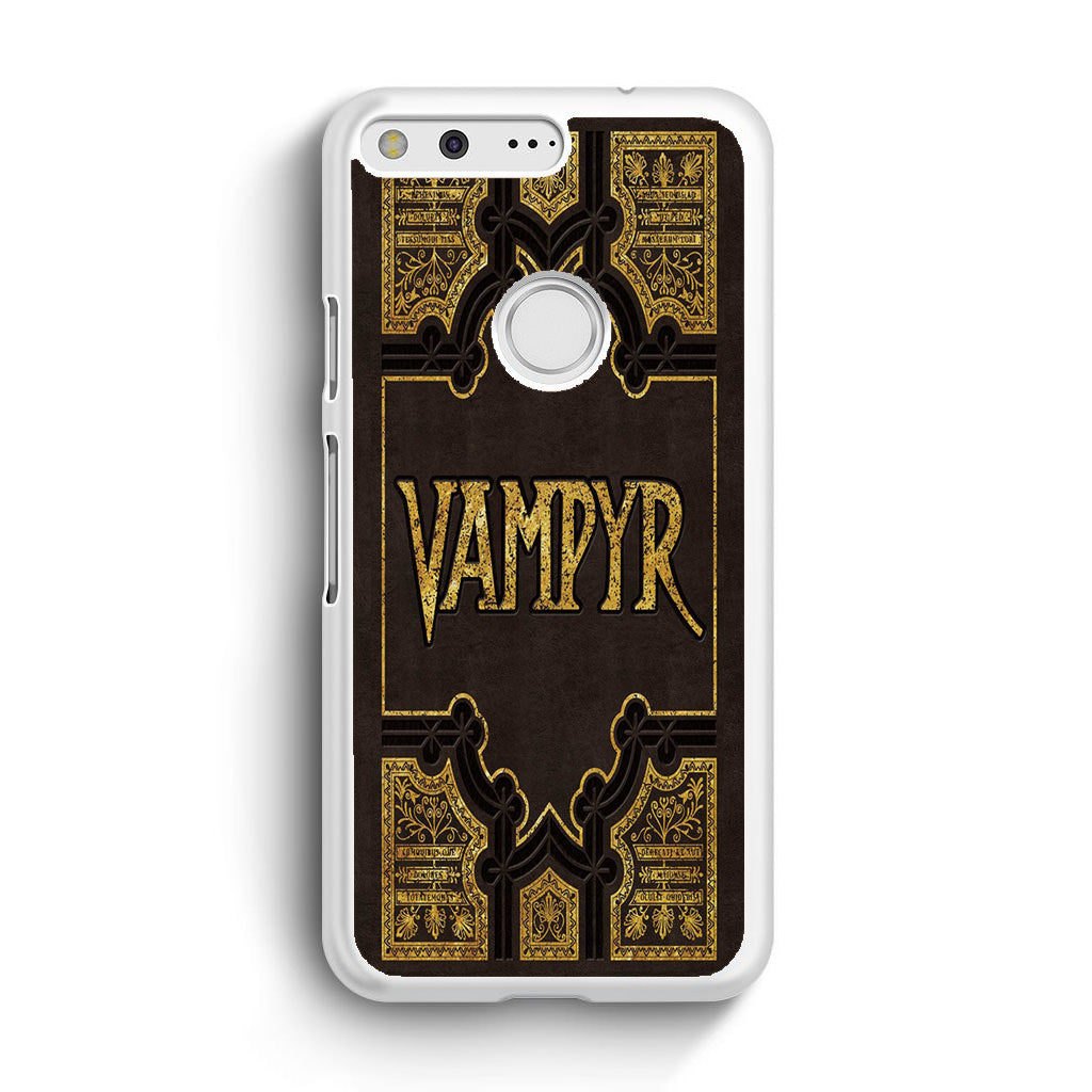 Buffy Iphone Case