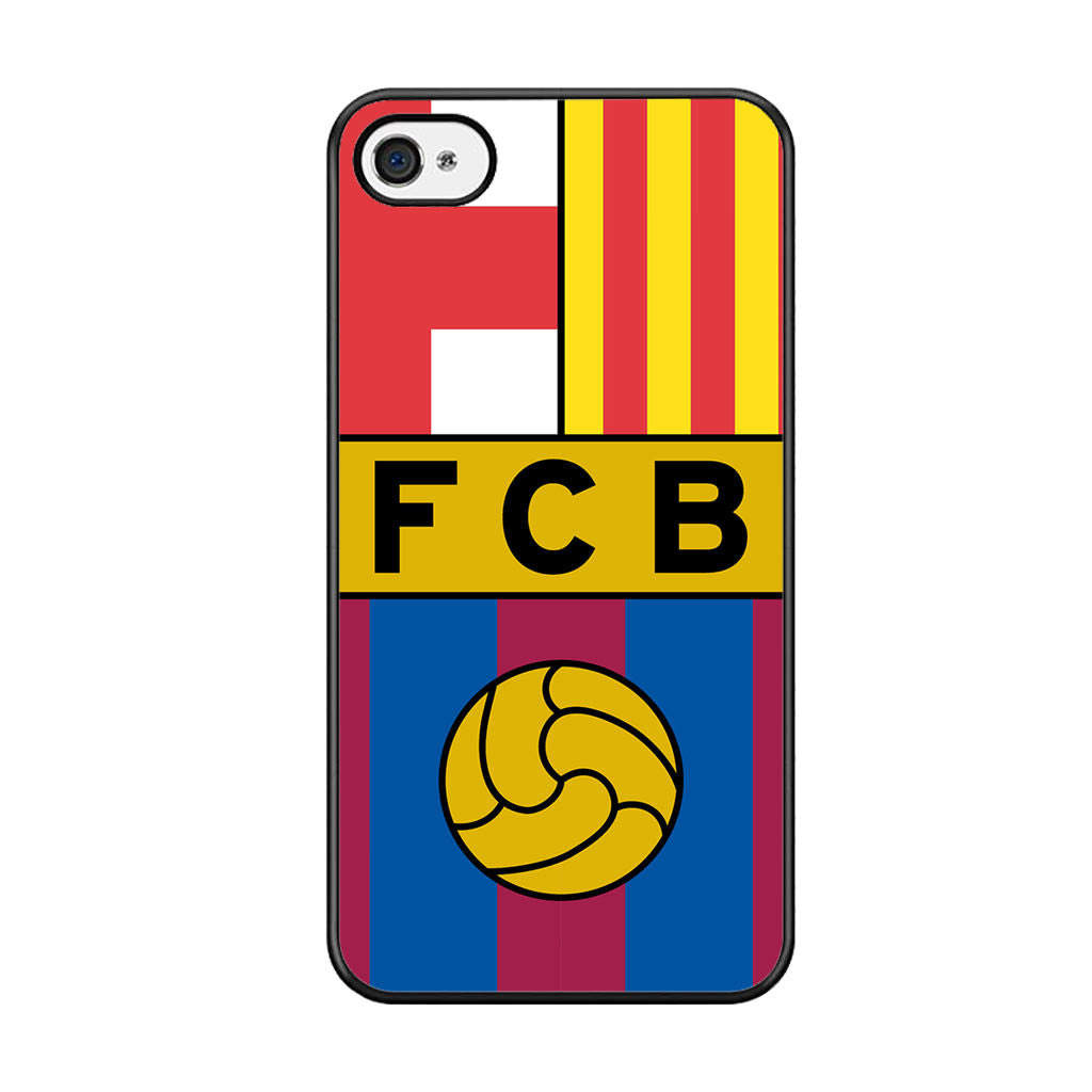 how to download files on iphone fc barcelona logo for iphone 5 iphone 5s iphone se 1646