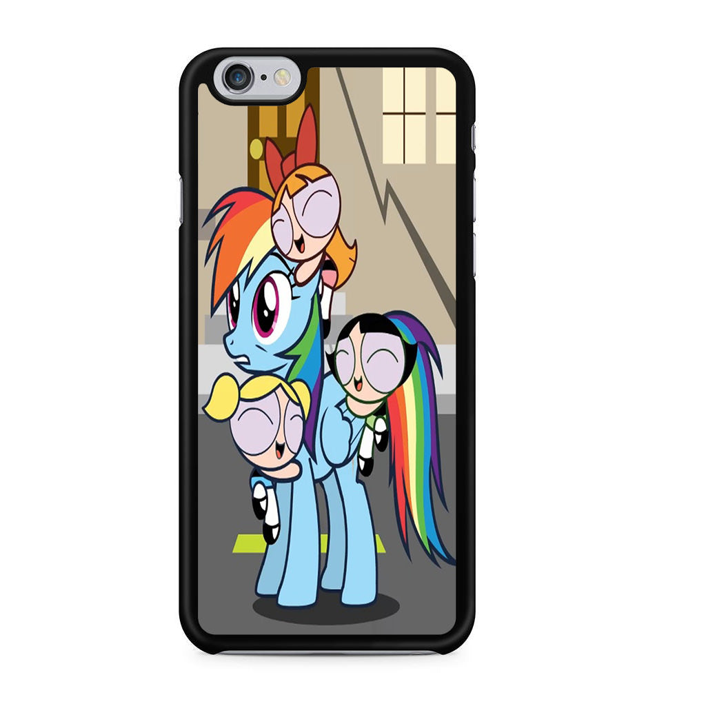 how to download files on iphone rainbow dash and the powerpuff for iphone 6 iphone 1646