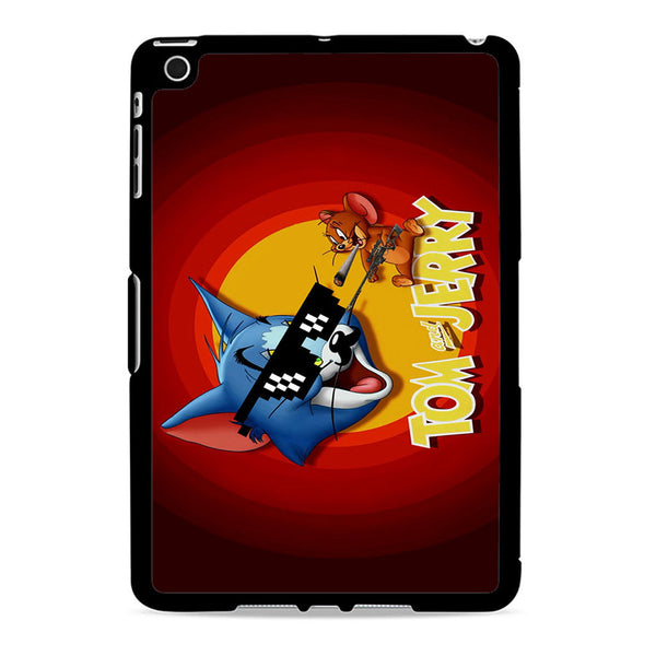 Tom And Jerry For IPAD MINI 2 Case