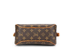 Louis Vuitton Monogram Canvas Blois Bag
