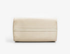 Louis Vuitton Ivory Epi Leather Speedy 25 Bag