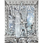 Windows at Bergdorf Goodman: Anniversary Edition