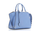 Fendi Nebula Leather 3Jours Crocodile Elle MacPherson Charity Bag