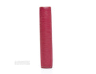 Louis Vuitton Red Epi Leather Agenda PM Cover