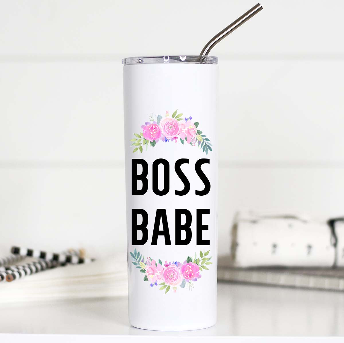 Boss Babe Gifts