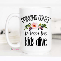 coffee mug for moms