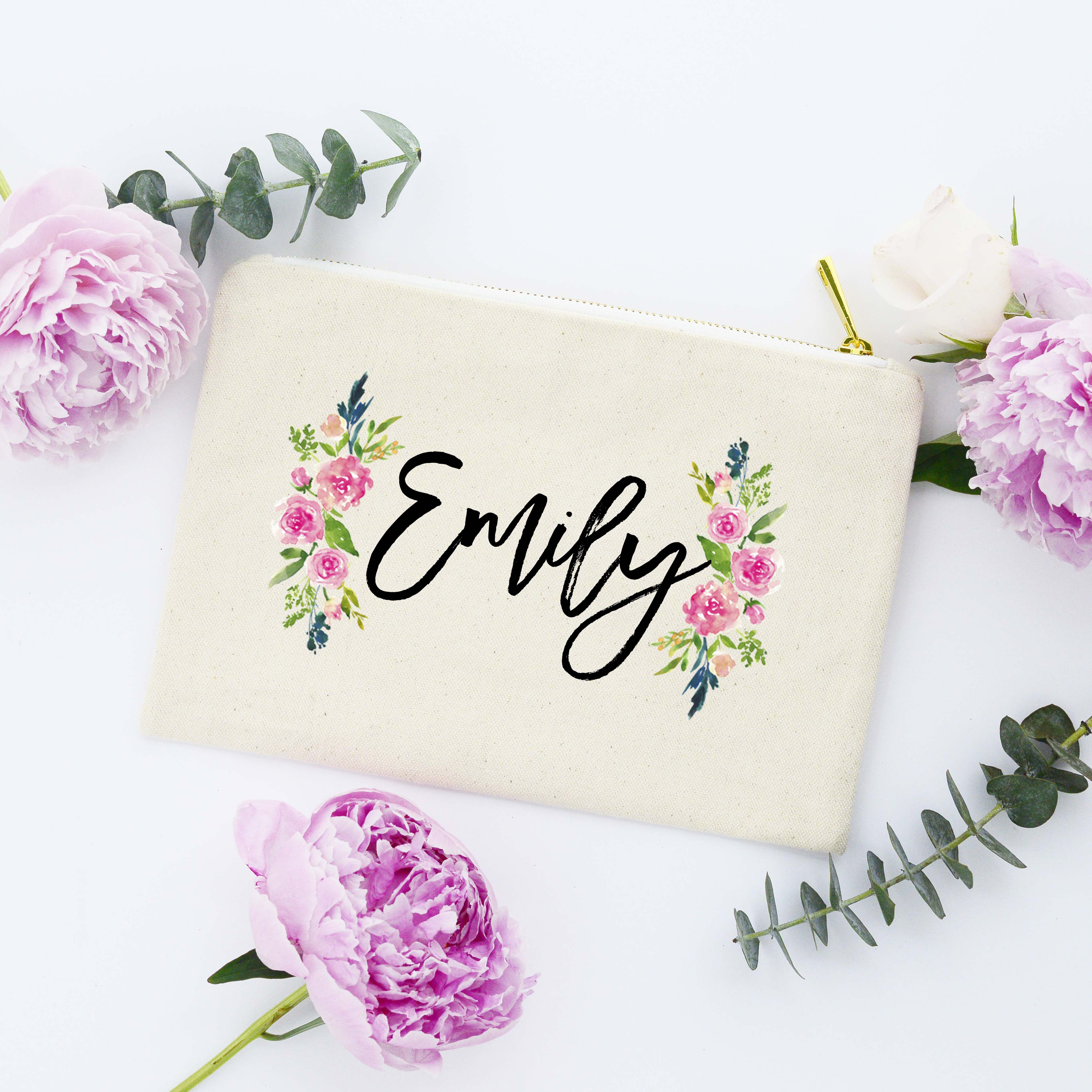 bachelorette bag