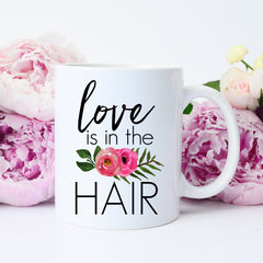 wedding hairstylist gift
