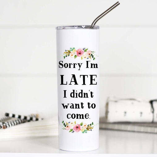 Sorry im late i didnt want to come