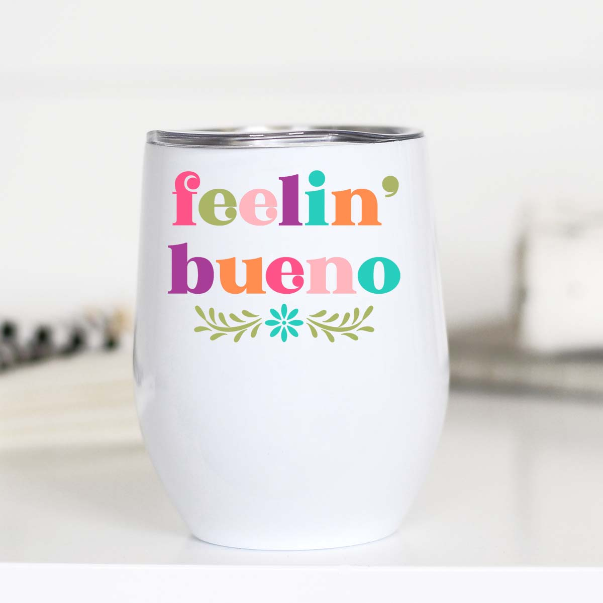 cinco de mayo gifts