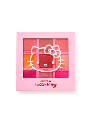 Hello Kitty® Selfie Palette