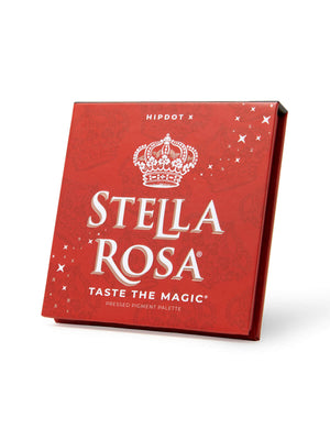Stella Rosa Taste the Magic