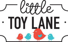 Little Toy Lane
