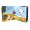 Apple Park - The Picnic Pals Big Book, , Little Toy Lane, Little Toy Lane - Little Toy Lane