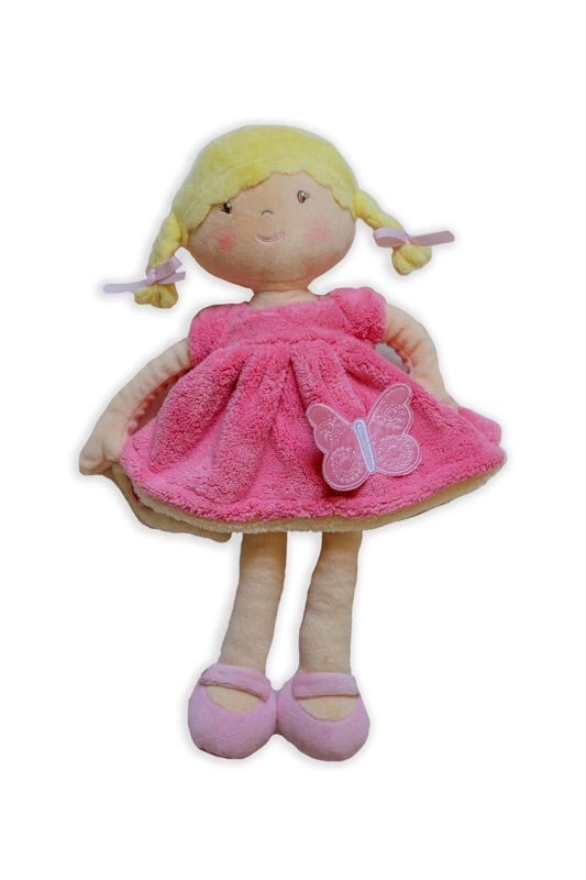Bonikka doll - Ria, Bonikka, Bonikka, Little Toy Lane - Little Toy Lane