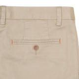 Marusho Washed Sand Chino