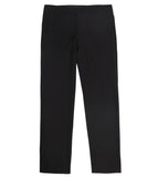 Takeuchi Black Suit Pants