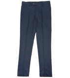 Takumi Indigo Suit Pants