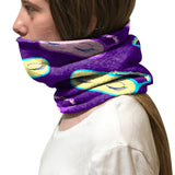 Night Night Beauty Youth and Adult Neck Warmer
