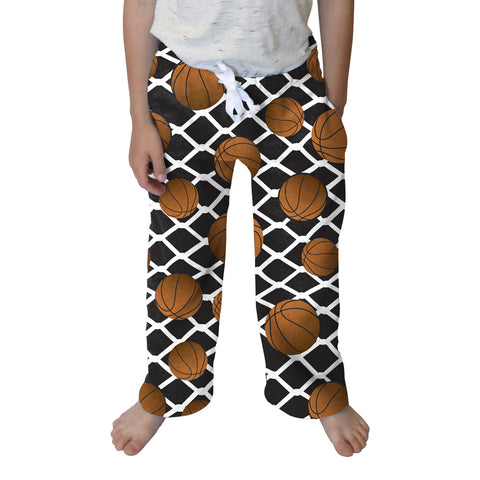 Basketball Youth Pant