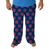 Bloomington Girls Hockey Mens Adult Pant