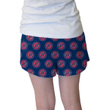 Bloomington Girls Hockey Womens Short Short