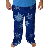 December Blizzard Mens Adult Pant