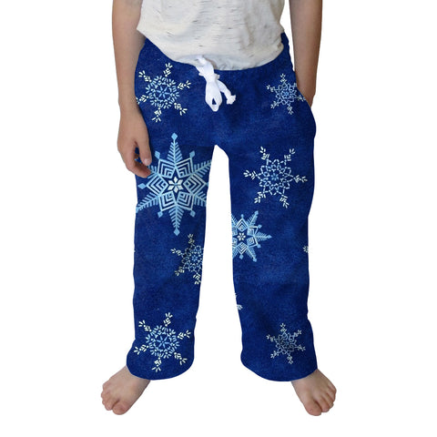 December Blizzard Youth Pant