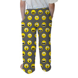Emoji Emoji Youth Pant