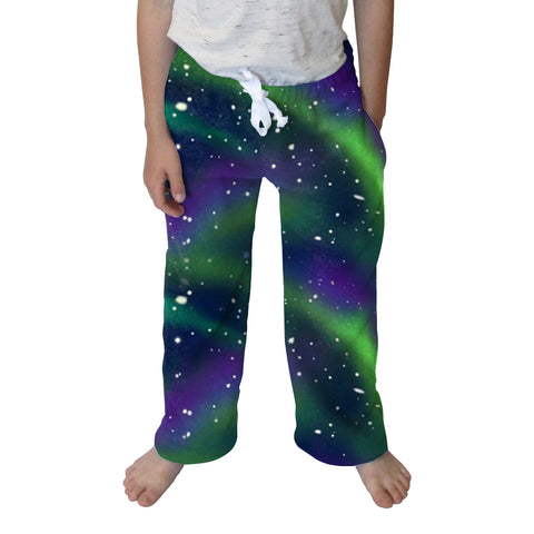 Great Northern Lights Youth Pant