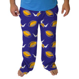 MN Pro Football Mens Adult Pant