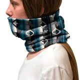 Northern Moose Youth and Adult Neck Warmer