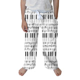 Piano Piano! Toddler Pant