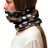 Sportstar Youth and Adult Neck Warmer