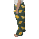 Wi Pro Football Toddler Pant