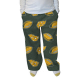 Wi Pro Football Womens Adult Pant