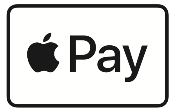 Buy now with Apple Pay