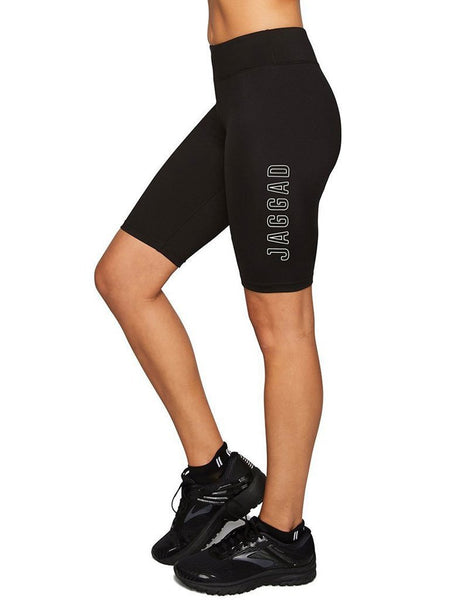 Women's Classic Spin Shorts