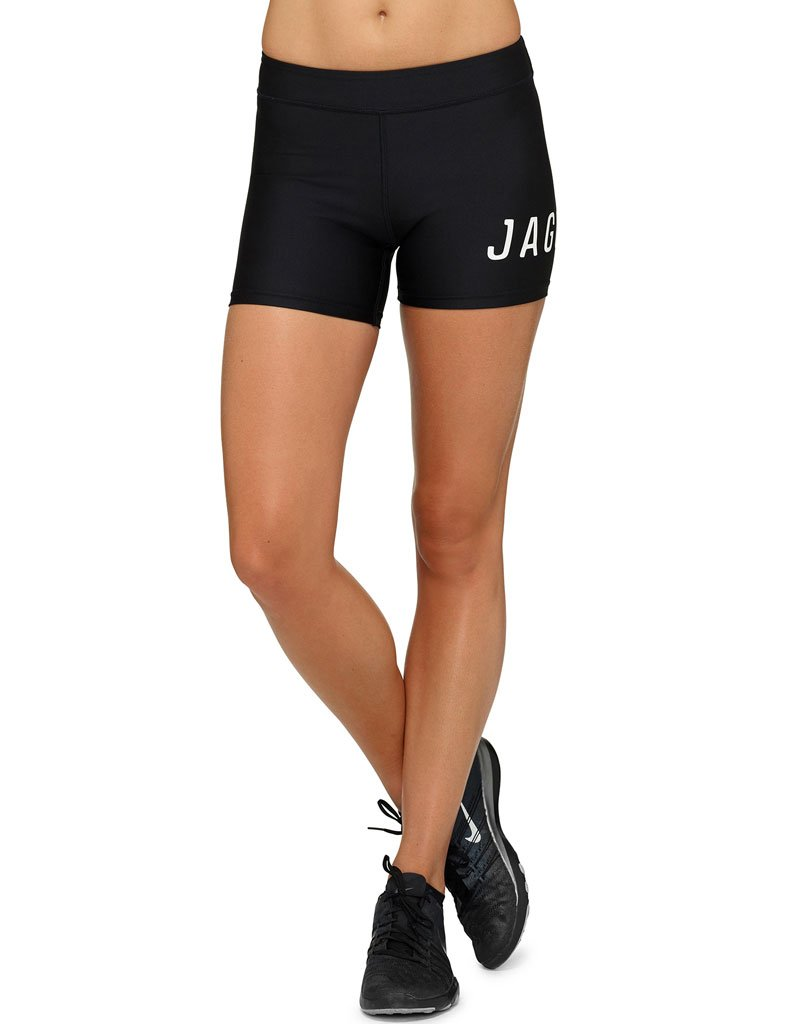 Jaggad Women's Sport Short
