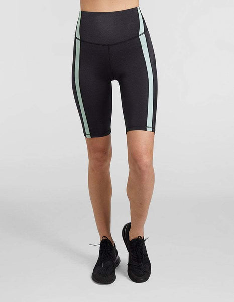 Fairmont Spin Shorts