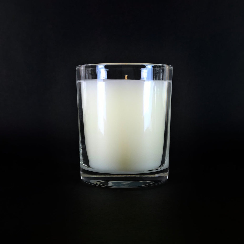 Vanilla 150g Evocative Scented Candle Enchanted Waxworks