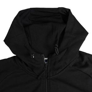 Nike Sportswear Tech Men's Fleece Hooded Jacket