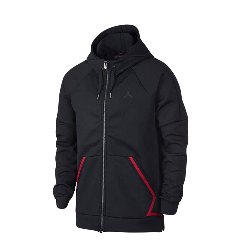 Nike Flight Tech Diamond FZ Men's Hooded Jacket